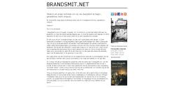 BRANDSMIT.NET