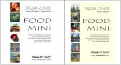 Food Mini's